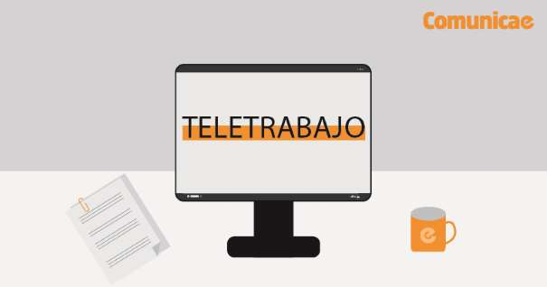 blog.comunicae.es