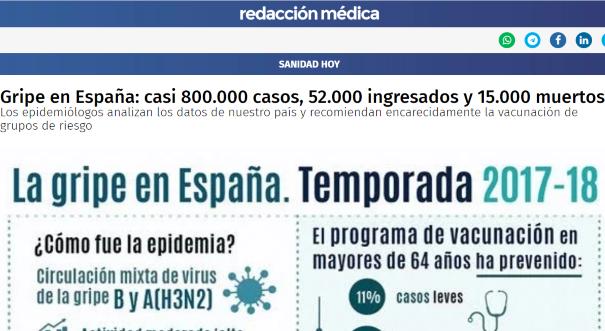 amp-redaccionmedica-com.cdn.ampproject.org