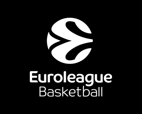 euroleaguebasketball.net