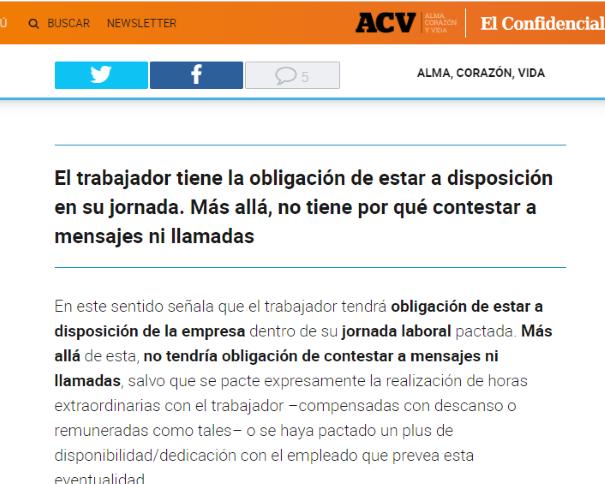 elconfidencial.com