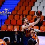 Coronavirus (COVID-19, SARS-CoV-2): ACB, Barcelona y Baskonia a la Final (MVP)