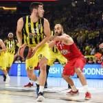 Coronavirus (COVID-19, SARS-CoV-2): València, Kalinić, Campeón @EuroLeague
