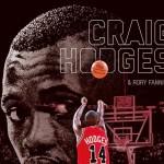 COVID-19 Coronavirus SARS-CoV-2: Craig Hodges, NBA, Concurso de Triples