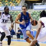 COVID-19 Coronavirus SARS-CoV-2: ACB, @EuroLeague, Pre-Temporada, Baskonia