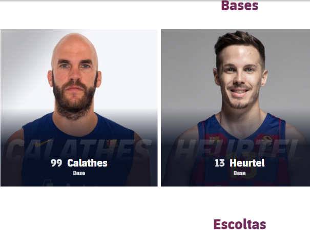 fcbarcelona.es/es/basketball/first-team/squad