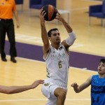 COVID-19 Coronavirus SARS-CoV-2: ACB, @EuroLeague, Pre-Temporada, Madrid