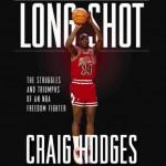 COVID-19 Coronavirus SARS-CoV-2: Craig Hodges, NBA, Bird, Concurso de Triples