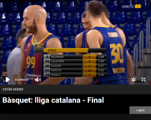ccma.cat/tv3/directe/esport3/