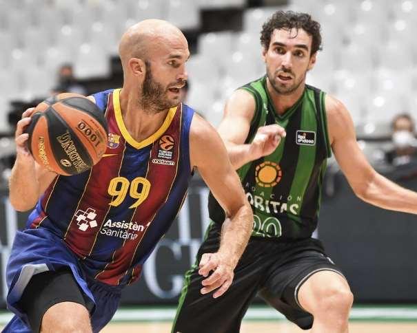 fcbarcelona.es/es/baloncesto/primer-equipo/noticias/1796232/joventut-de-badalona--barca-reaccionan-en-el-tercer-cuarto-68-75