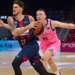 COVID-19 Coronavirus SARS-CoV-2: J6 ACB, Baskonia Derrota al Barcelona, MVP