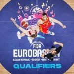 COVID-19 Coronavirus SARS-CoV-2: #SelMas, Tercera Victoria EuroBasket, MVP
