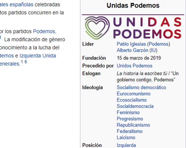 es.wikipedia.org