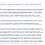 """COVID-19 Coronavirus SARS-CoV-2: ¿""""Comunismo o Libertad""""?, Ayuso, Fascista"""