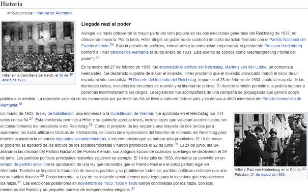 es.wikipedia.org/wiki/Alemania_nazi