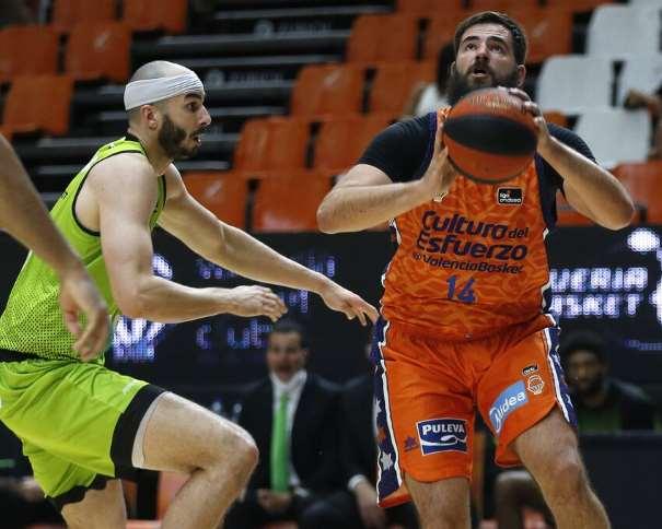 ACB Photo / M. Á. Polo