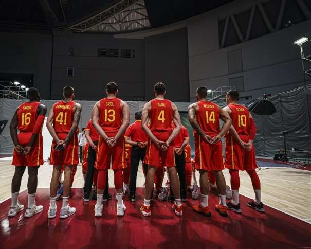 fiba.basketball/olympics/men/2020/news/men-s-olympic-basketball-power-rankings-volume-2