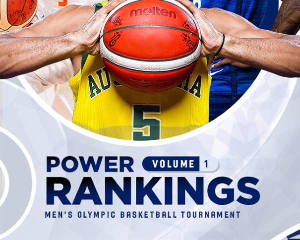 fiba.basketball/olympics/men/2020