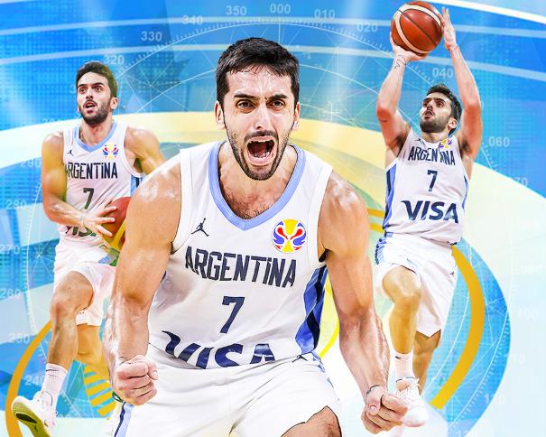 fiba.basketball/olympics/men/2020/news/facundo-campazzo-you-can-t-guard-him