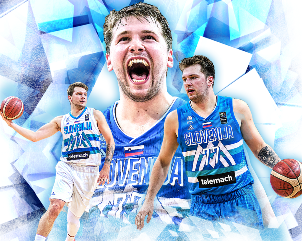 fiba.basketball/olympics/men/2020/news/-luka-doncic-you-cant-guard-him