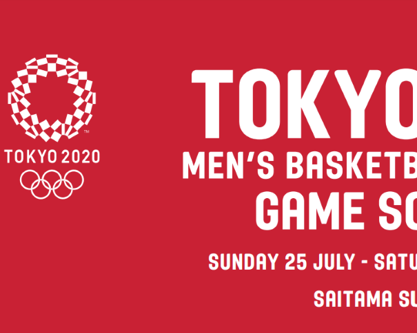 fiba.basketball/olympics/men/2020/competition-schedule