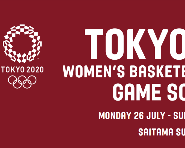 fiba.basketball/olympics/women/2020/competition-schedule