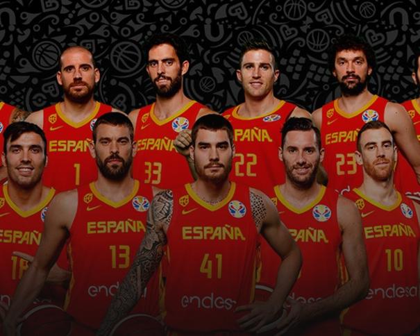 fiba.basketball/basketballworldcup/2019/team/Spain