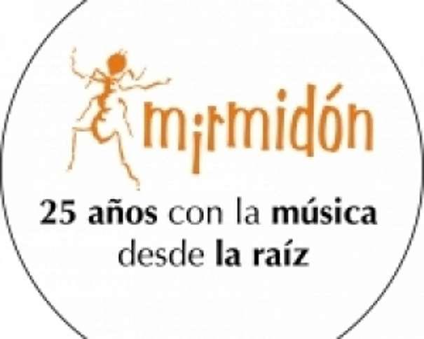 mirmidon.com