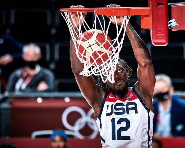 fiba.basketball