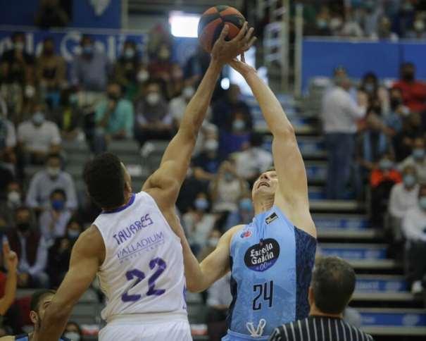 acb Photo / C. Castro